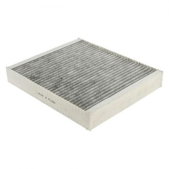 NPN® - Activated Charcoal Carbon Cabin Air Filter