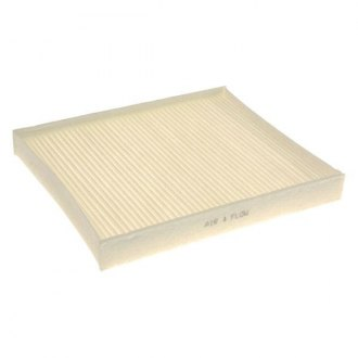 2014 ford explorer replacement cabin air filters for 2002 ford explorer cabin air filter location