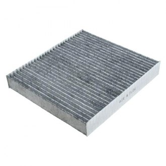 2007 nissan murano replacement cabin air filters. Black Bedroom Furniture Sets. Home Design Ideas