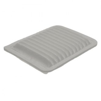NPN® - Primary Air Filter