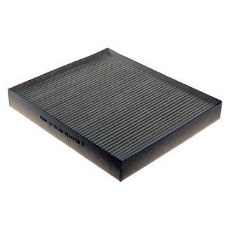 2015 hyundai sonata replacement cabin air filters for 2015 hyundai sonata cabin filter location