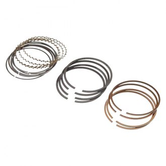 NPR® - Piston Ring Set