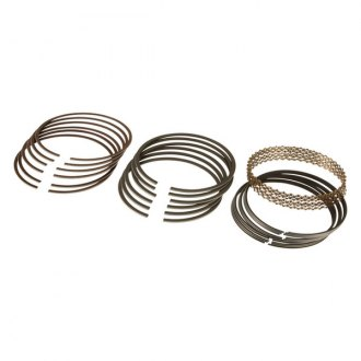 NPR® - Standard Piston Ring Set