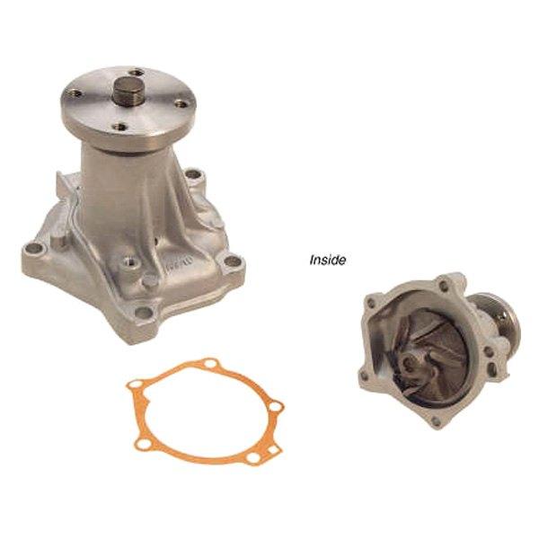 NPW® - Isuzu Rodeo 1994-1997 Engine Coolant Water Pump