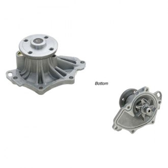 2008 toyota camry replacement water pumps components. Black Bedroom Furniture Sets. Home Design Ideas