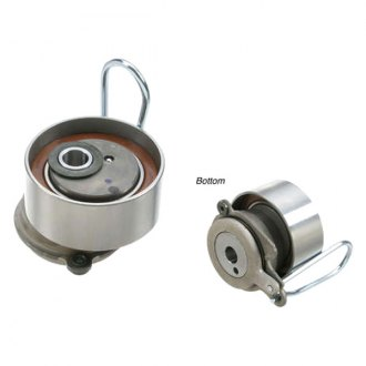 NSK® - Timing Belt Tensioner