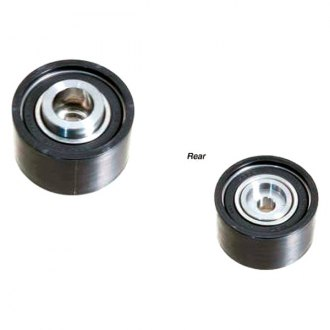 NSK® - Upper Timing Belt Roller