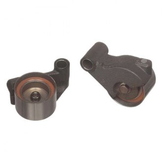 NSK® - Passenger Side Timing Belt Tensioner