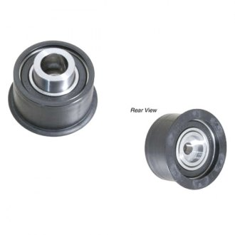 NSK® - Lower Timing Idler