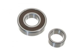 NSK® - Axle Differential Bearing