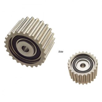 NSK® - Timing Belt Idler