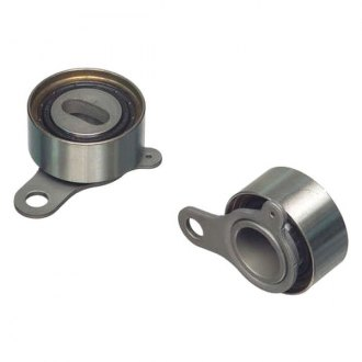 NSK® - Timing Belt Tensioner Assembly