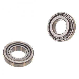 NSK® - Differential Bearing