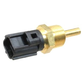 NTC® - Water Temperature Sensor