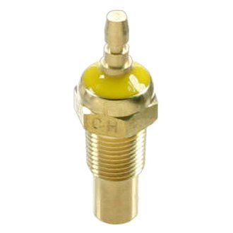 NTC® - Engine Coolant Temperature Sensor