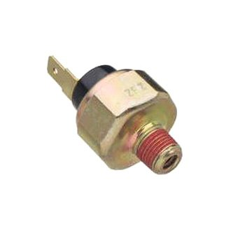 NTC® - Oil Pressure Switch