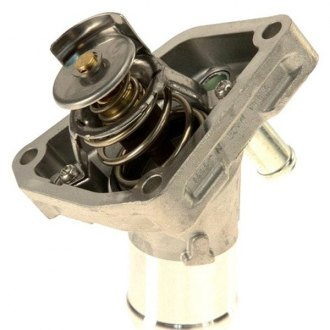 NTC® - Thermostat Assembly