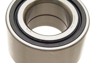 NTN® - Wheel Bearing