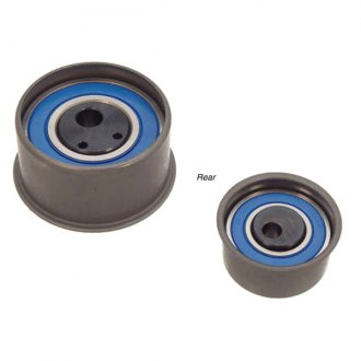 NTN® - Timing Belt Tensioner Pulley