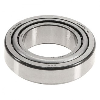 NTN® - Axle Shaft Bearing