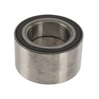 NTN® - Rear Wheel Bearing