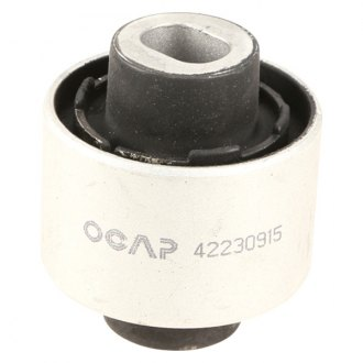 OCAP® - Front Lower Control Arm Bushing