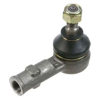 OCAP® - Rear Outer Steering Tie Rod End