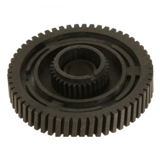 Odometer Gears Ltd.® - Transfer Case Motor Gear