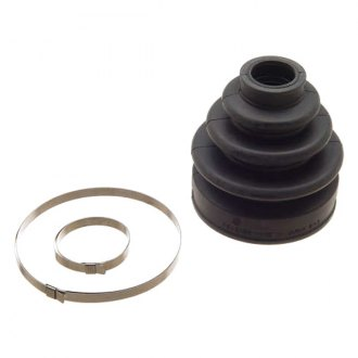 Ohno® - Driver Side Outer CV Joint Boot