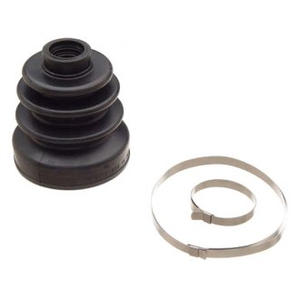 OHNO® - CV Joint Boot Kit