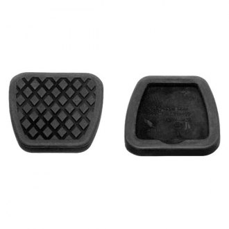 Ohno® - Brake/Clutch Pedal Pad