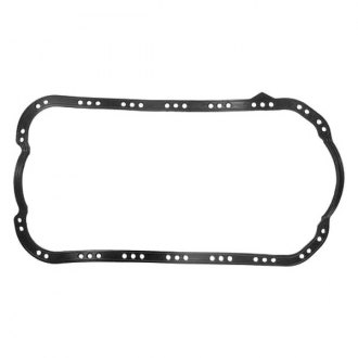 OPT® - Oil Pan Gasket