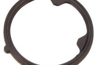 OPT® - Thermostat Gasket