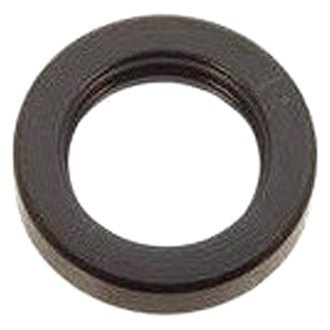 OPT® - Fuel Injector Seal