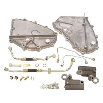 Original Equipment® - Timing Chain Tensioner Kit