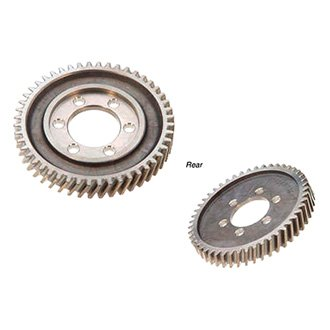 Original Equipment® - Balance Shaft Gear