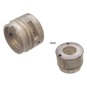 Original Equipment® - Main Bearing