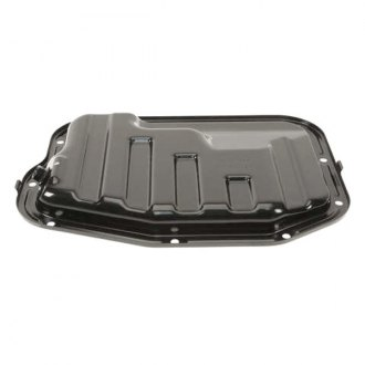 Original Equipment® - Oil Pan