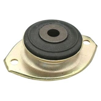Original Equipment® - Engine Mount