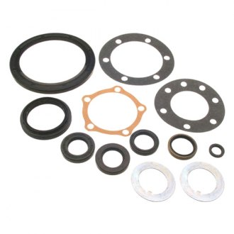 Original Equipment® - Wheel Hub Flange Kit