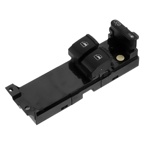Original Equipment® - Front Driver Side Window Switch