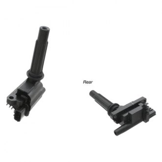 Original Equipment® - Central Ignition Coil