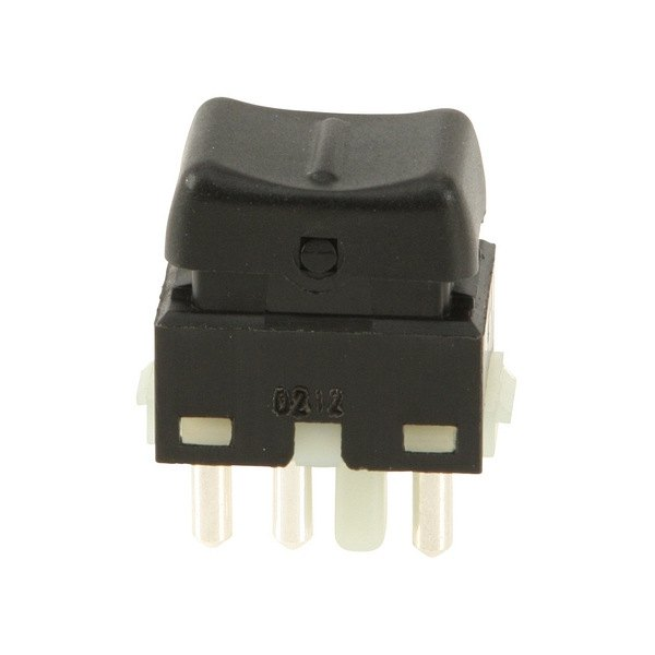 Original Equipment® - Window Switch