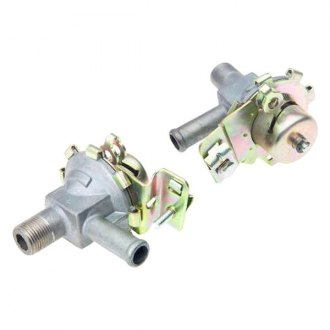 Original Equipment® - HVAC Heater Control Valve