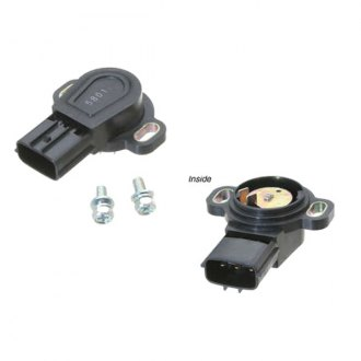 Original Equipment® - Throttle Position Sensor