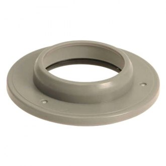 Original Equipment® - Strut Bearing