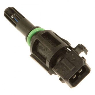 Original Equipment® - Air Temperature Sensor