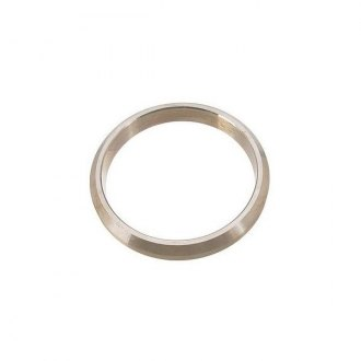 Original Equipment® - Exhaust Seal Ring