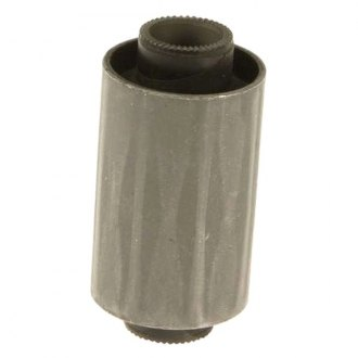Original Equipment® - Control Arm Bushing