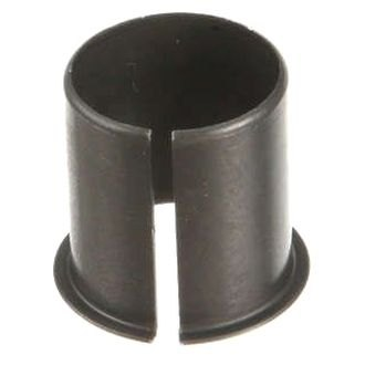 Original Equipment® - Steering Column Bushing